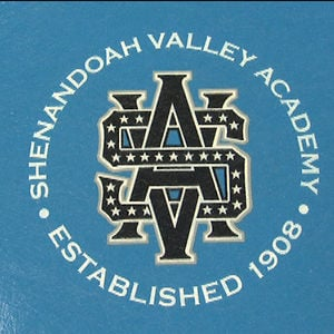Profile picture for Shenandoah Valley Academy