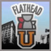 FlatheadU