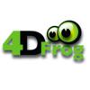 4DFrog