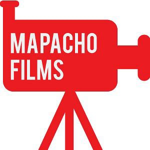 Profile picture for Mapacho Films