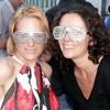 Emily & Sarah - Voyages