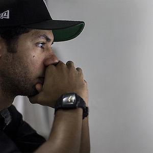 Profile picture for Felipe Frazão