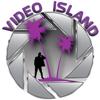 Video Island