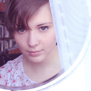 Profile picture for Aleksandra Kazmina