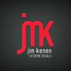 JMK EXTREME VISUALS