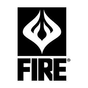 Profile picture for FIRE bodyboards