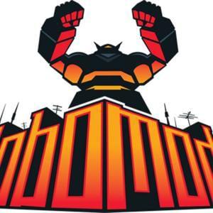 Profile picture for Robomodo