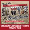 EdWyse