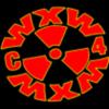 World X-treme Wrestling C4