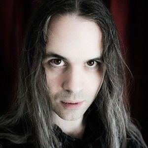 Profile picture for Joseph Labrecque