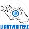 Lightwriterz
