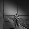 Marc Tromp Cinematography