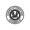 Sean Malloy Productions