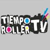 Tiempo de Roller TV