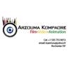 Arzouma Kompaore