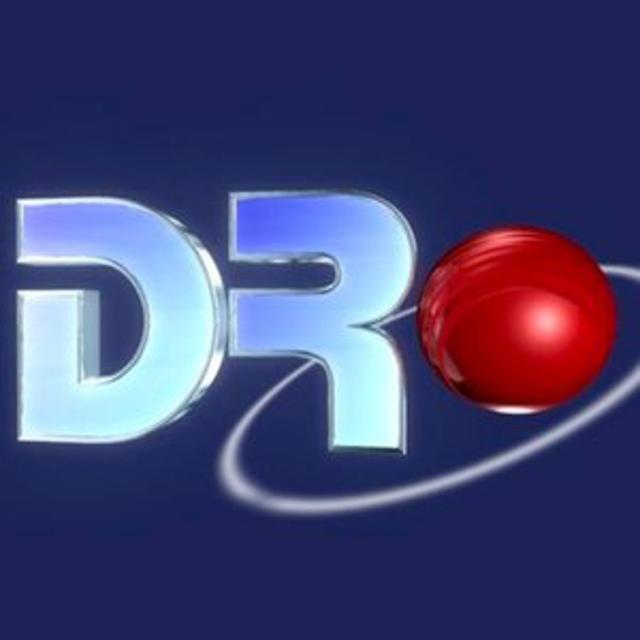 Direct Response TV Basics and Infomercial FAQs