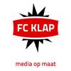 FC Klap