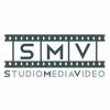 Studio Media Video