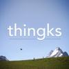 thingks