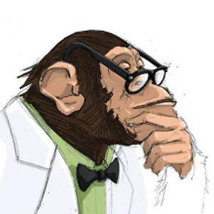 Profile picture for Sebastian Russ