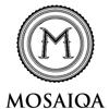 MOSAIQA