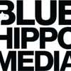 Blue Hippo Media