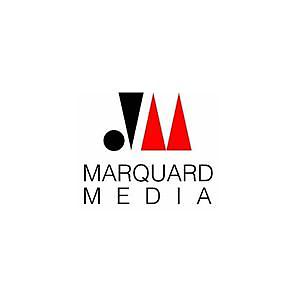 Profile picture for Marquard Media Mo. Men's