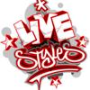 LiveStyles Fest