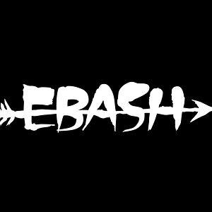 Profile picture for Ebash