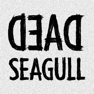 Profile picture for Dead Seagull Clothing