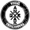 Anorak Visual