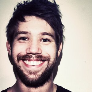 Profile picture for Dylan Tull Gunnett
