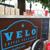 Velo Coffee