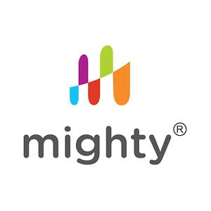 Profile picture for mighty