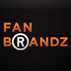Fanbrandz