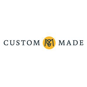 Profile picture for CustomMade