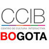 Centro Cultural Interactivo