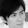 Alfred Huang