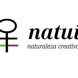 Profile picture for natui