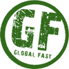 Global Fast