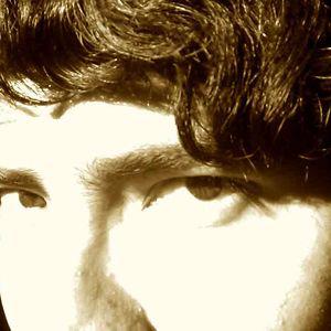 Profile picture for Quique Gómez