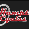Hampton Cycles