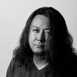 Profile picture for Manchul Kim