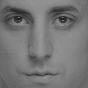 Profile picture for Dennis Molinari