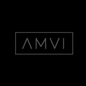 Profile picture for AMVI