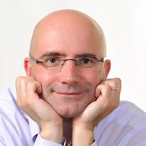 Profile picture for Davide PowerCoach Rampoldi