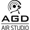 AgdAirStudio