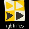 RGB Filmes