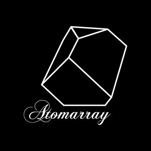 Profile picture for AtomarraY
