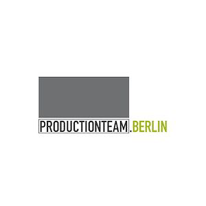 Profile picture for ProductionTeam.Berlin
